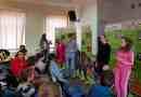 EWS Educationprogramme Ukraine-237.jpg - © European Wilderness Society CC BY-NC-ND 4.0
