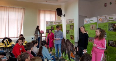 EWS Educationprogramme Ukraine-237.jpg - © European Wilderness Society CC BY-NC-ND 4.0