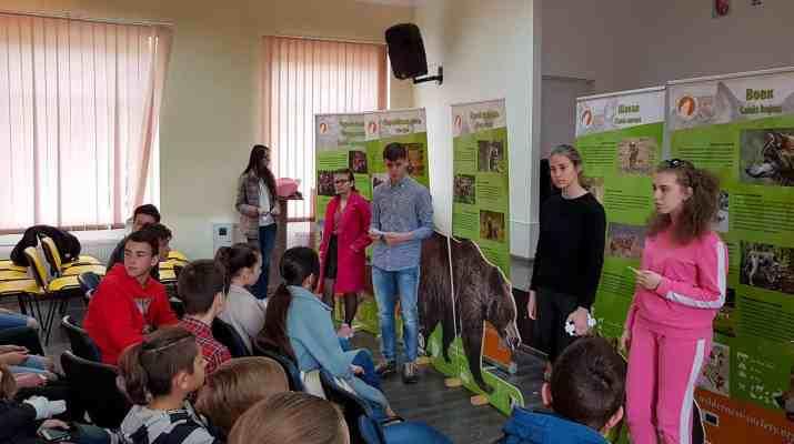 EWS Educationprogramme Ukraine-237.jpg - European Wilderness Society - CC NonCommercial-NoDerivates 4.0 International