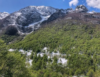 Prealpi Giulie-23211.jpg - European Wilderness Society - CC NonCommercial-NoDerivates 4.0 International