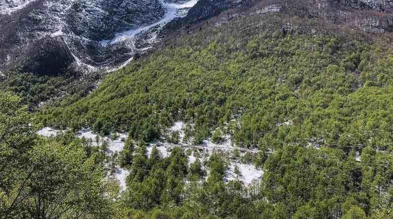 Prealpi Giulie-23211.jpg - © European Wilderness Society CC BY-NC-ND 4.0