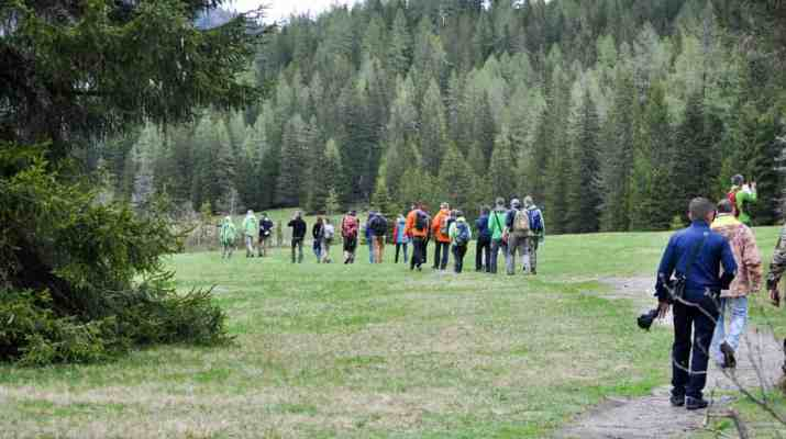 European Wilderness Academy Days 2019 - 24860.JPG - European Wilderness Society - CC NonCommercial-NoDerivates 4.0 International