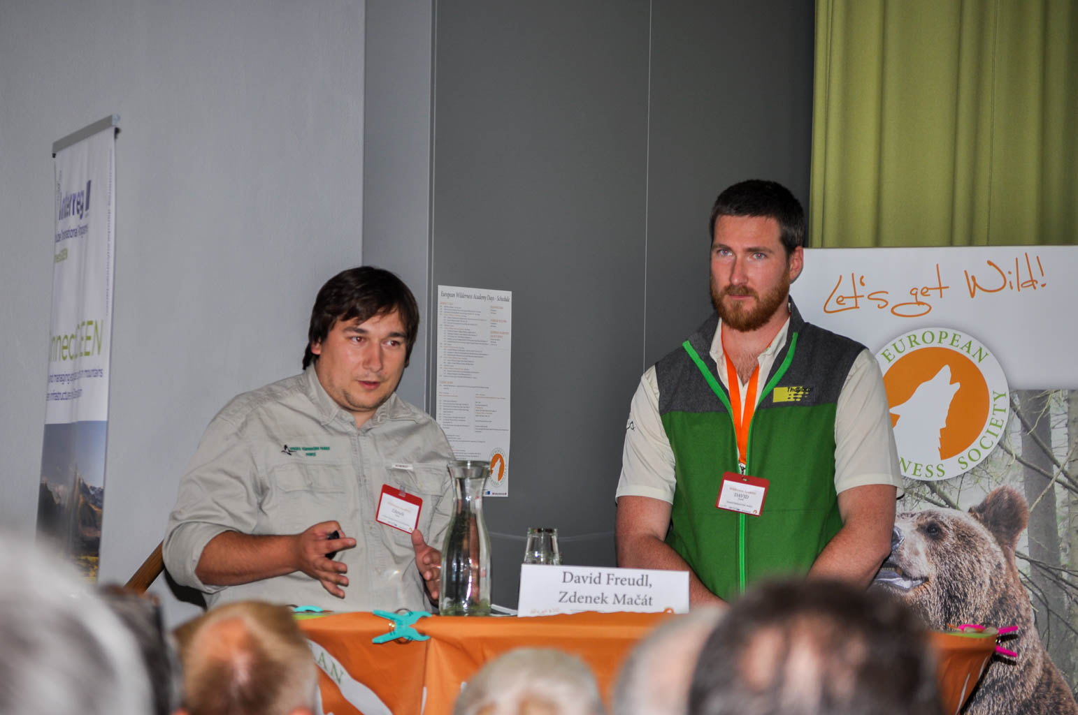 European Wilderness Academy Days 2019 - 25199.JPG - European Wilderness Society - CC NonCommercial-NoDerivates 4.0 International