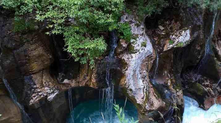 Triglav Wilderness-25741.jpg - European Wilderness Society - CC NonCommercial-NoDerivates 4.0 International
