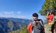 Wilderness webinar today: Everything you wanted to know about Wilderness