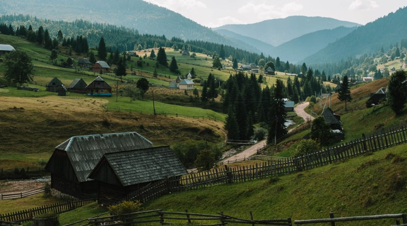 Ukraine Nature © Brandon Hartwig-26237.jpg - © European Wilderness Society CC BY-NC-ND 4.0