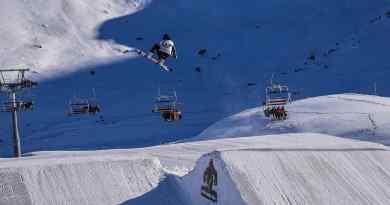 Ski Resorts-31328.jpg 2019 -