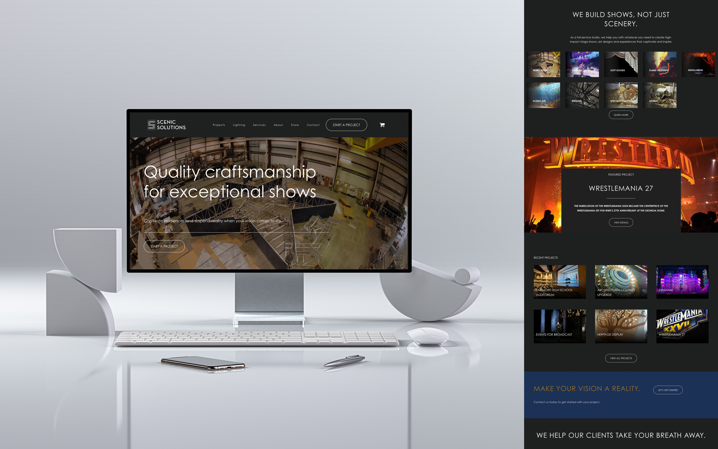 Scenic-Website-Mockup-w-layout