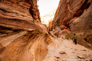 Echo Canyon-3