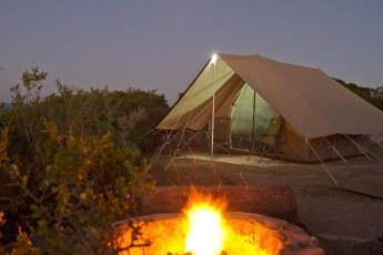 DeHoop Tent - Copy