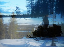 snowmobile-movie-draft-8-movie_snapshot