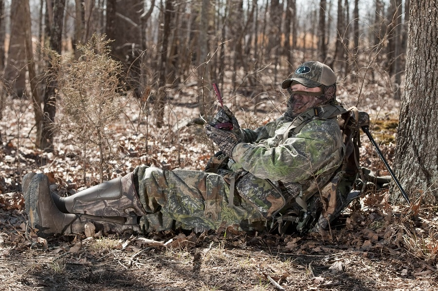 Turkey Hunting Chairs Reviews Top Picks Top Products