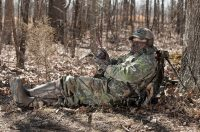 Turkey Hunting Chairs: Reviews, Top Picks, Top Products ...