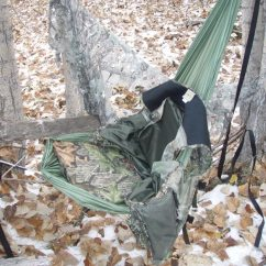 Best Lightweight Hunting Chair French Bedroom Ebay Turkey Chairs Reviews Top Picks Products For The Money