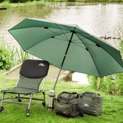Fishing Chair Rain Cover Modern Leather Accent Chairs Backpacking Gear Top Products For The Money And Umbrella