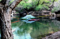 Hammock vs Tent: Which One is Better for your Camping Trip
