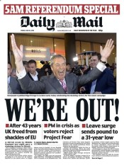 BrexitMail2