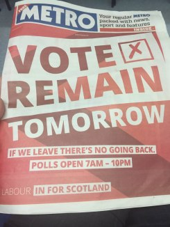 labourinforscotland_metro1