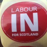 labourinforscotland_sticker