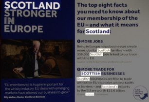 scotlandstrongerin_top8facts1
