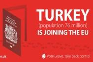 prebrexithatecrime_turkeylie