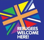 weareengland_refugeeswelcomebritain
