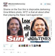 gina-miller_murdochs-democracy