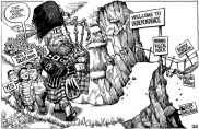 AntiScottish_Cartoon_KAL