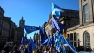 MarchForEurope_Edinburgh