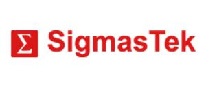 SigmasTek