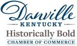 Danville-LOGO_Chamber-of-Commerce