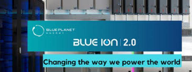 Blue Ion Images1