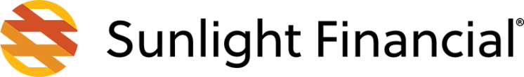 This image has an empty alt attribute; its file name is Sunlight-Financial-Logo-Small.png