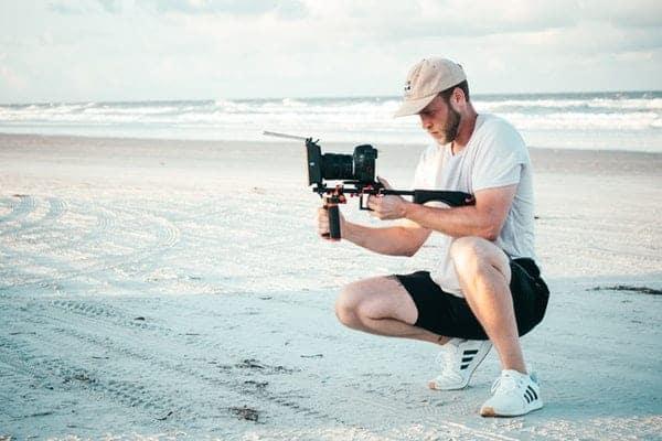 dslr-camera-outdoors