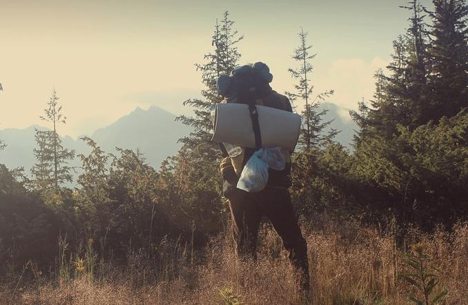 nature-outside-hiker-hiking