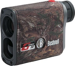 Bushnell G Force ARC
