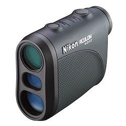 Nikon Aculon AL11 Small