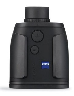 Zeiss Victory