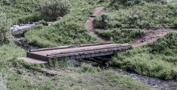 small bridge-3668-