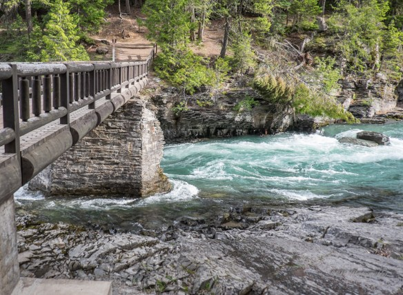 bridge-McDonald Creek-9099