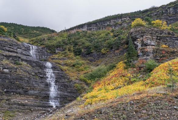 6-garden-wall-waterfall-5139