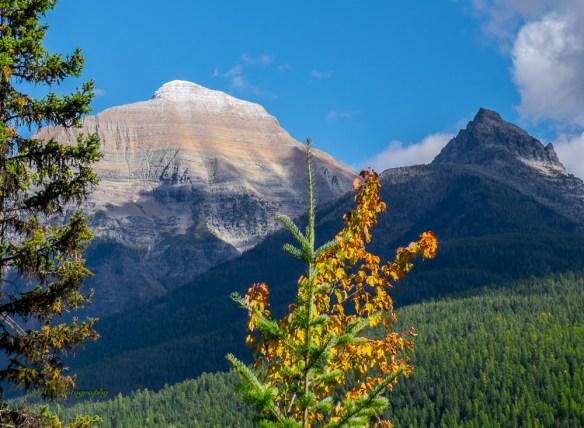 rainbow-peak-5650