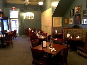 Best Restaurant | Steakhouse | Joplin MO | Wilder's