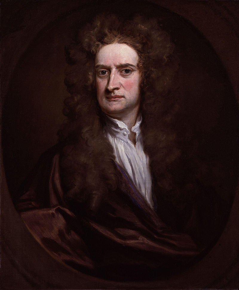 800px-Sir_Isaac_Newton_by_Sir_Godfrey_Kneller,_Bt