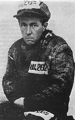 Solz-gulag