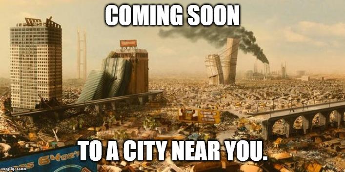 futuretown