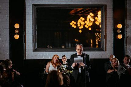 WSPCo-01062018-Leslie-Erica-Wedding-632