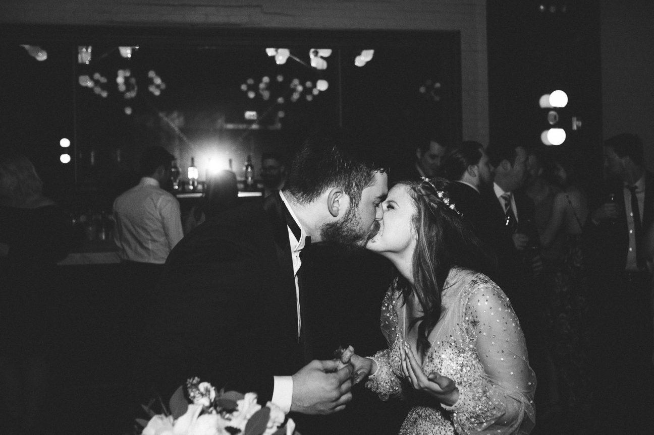 WSPCo-03242018-Kyle-Emma-Wedding-Sneak-Peek-35