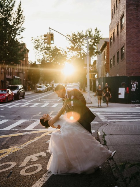 Wilde-Scout-Photo-Co-Carats-and-Cake-Brooklyn-NYC-Wedding-Photographer-6