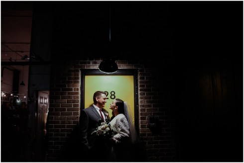 Wilde-Scout-Photo-Co.-Caitlin-Rob-Brooklyn-Art-Library-Wedding-Photographer_0061